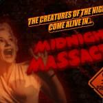 Midnight Massacre 2 Screenshot