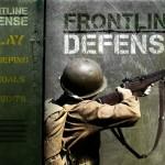 Frontline Defense Screenshot