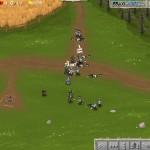 Royal Warfare Screenshot