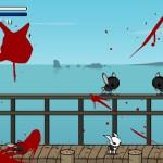 This Bunny Kills 2 Screenshot