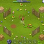 Mushroom Madness 3 Screenshot