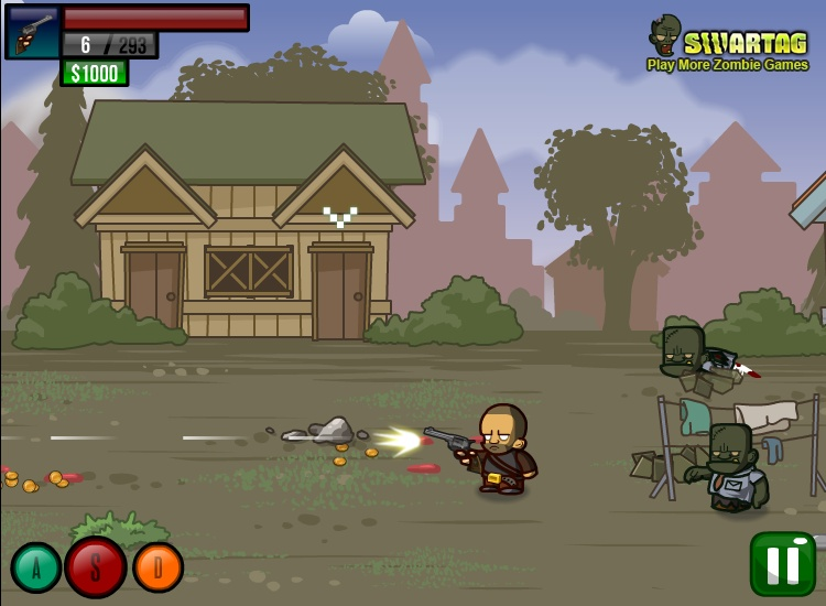 quantum zombies hacked cheats hacked free games