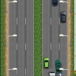 Freeway Fury 2 Screenshot