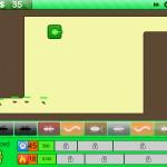 Exterminator Screenshot