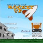 Rocket Up Screenshot