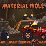Material Mole Screenshot