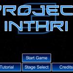 Project Inthri 3 Screenshot