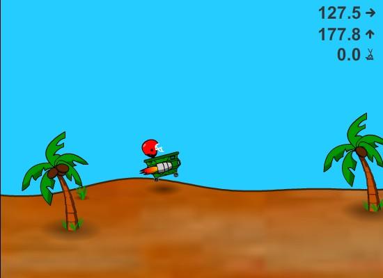 Shopping cart hero 3 hacked online games