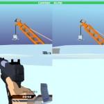 2112 Cooperation: Chapter 1 Screenshot