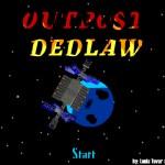 Outpost: Dedlaw Screenshot