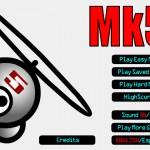 Mk5 Screenshot