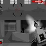 Sift Heads World 2: The Treacherous Return Screenshot