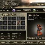 Mana Wars 2 Screenshot
