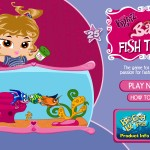 Box10 - Bratz Babyz Fish Tanks - Free Games - Free Online ...
