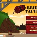 Bridge Tactics Screenshot