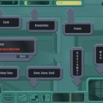 Upgrade Station 2 Screenshot