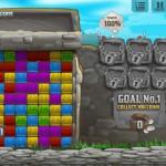 Tower Siege Screenshot