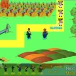 Farm TD Screenshot