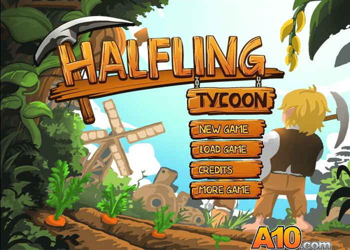 all tycoon games hacked