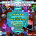 Prizma Puzzle Challenges Screenshot