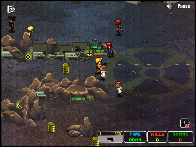 monster flood hacked cheats hacked free games