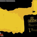 Crow in Hell 2 Screenshot