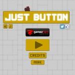 Just Button Screenshot
