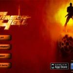 Crimson Hell Screenshot