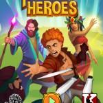 Road Of Heroes Screenshot