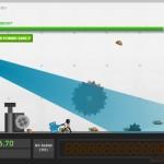 Epic Combo: Redux Screenshot