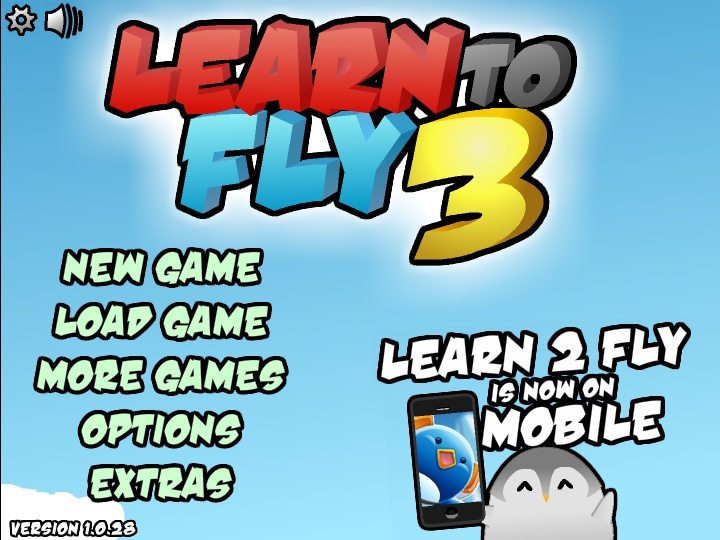 Learn How To Fly Idle - Get Pro Flight Simulator