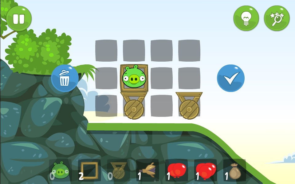 19 Best Bad Piggies images | Angry birds, Free games, Games
