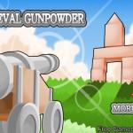 Medieval Gunpowder Screenshot