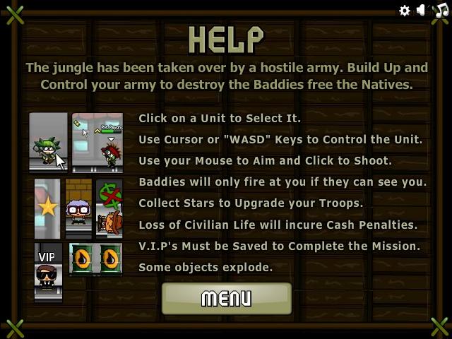 City siege 3 jungle siege fubar pack hacked cheats hacked free