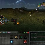 Colony Screenshot