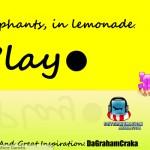 Elephants in Lemonade Screenshot