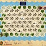 Medieval Wars Screenshot