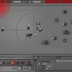 Madness Combat Defense Screenshot