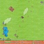Notebook Wars 3 Screenshot