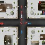Traffic Terror 2 Screenshot