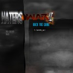 Haters War 2 Screenshot