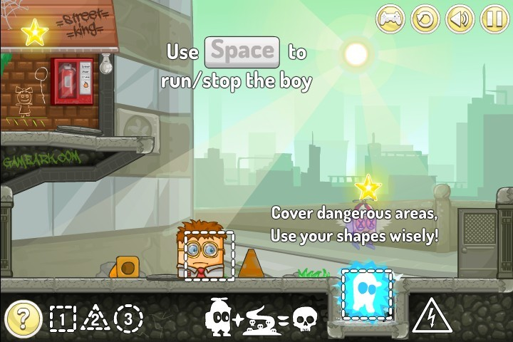good daddy 2 hacked cheats hacked free games