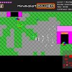Minimalist Mayhem Screenshot