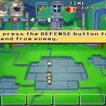 Nano Kingdoms 2: Joker's Revenge Screenshot
