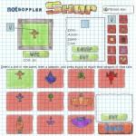 Notebook Wars 2 Screenshot