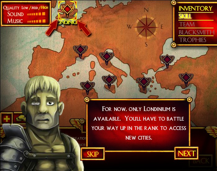 Sands Of The Coliseum Hacked Cheats Hacked Free Games