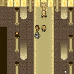 Mardek RPG Chapter 3: Keystones Screenshot