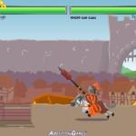 Knight Age Screenshot