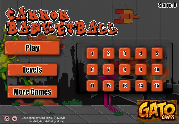 2 player games free online unblocked