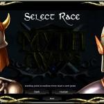 Myth Wars Legend Screenshot